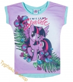 Triko Twilight Sparkle My Little Pony